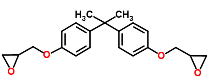 Bisphenol A Epoxy Resin | www.pixshark.com - Images ...