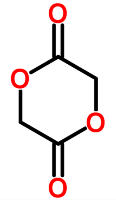Glycolide