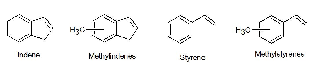 C5 Resin