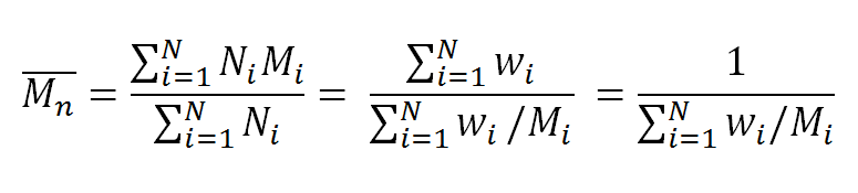 Calculus find the average rate of change of a function between.